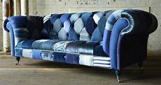 Patchwork Sofa 3d Image by 8 Most Impressive Sofa Designs To Add The Wow Factor To