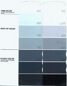 Sherwin Williams White Color Chart Pin By Victoria Deise Wilson On House Exterior Colors