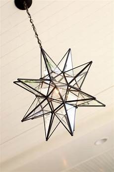 Star Shaped Lights Where Can I Purchase This Star Shaped Light Fixture