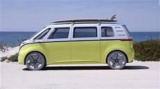 volkswagen buzz 2020 2020 volkswagen