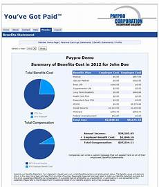 Benefit Statement 28 Images Of Total Benefits Package Template Bfegy Com