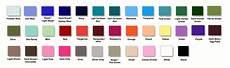Scrub Color Chart Nursing Uniforms Maternity Scrubs Online Bottoms Cheap