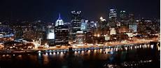 Indiana Pa Light Up Night Uber Can Continue Autonomous Vehicle Program Inside