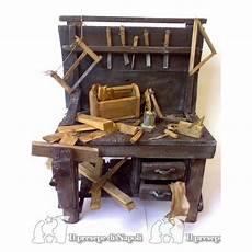 banchetti da lavoro accessori e attrezzi da lavoro il presepe di napoli