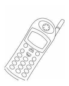 Malvorlagen Kostenlos Ausdrucken Handy Malvorlagen Handy Kostenlos Zum Ausdrucken