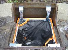 Drainage Filters Advanced Drainage Systems Purchases Flexstorm Storm