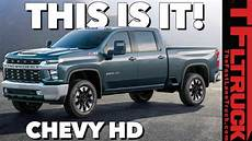 2020 Gmc 2500hd Gas Engine by 2020 Gmc 3500 Gas Engine Car Review Car Review