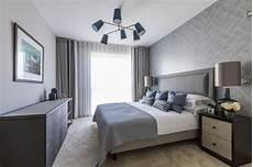 wanddeko schlafzimmer wanddeko schlafzimmer moderne ideen und inspirationen