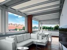 tettoie in legno per terrazze coperture per terrazzi in alluminio pvc policarbonato vetro