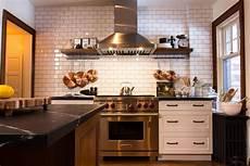 14 ideas for a kitchen backsplash j birdny - Backsplash Kitchens