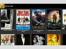 Download Movie HD Apk App Free for Movies, TV Shows