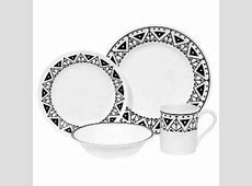 Corelle Dinnerware: A Durable Brand of Dishes