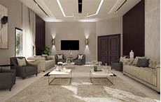 interior modern homes modern luxury house interior design riyadh saudi arabia