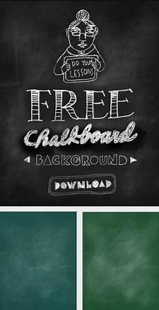 Chalkboard Background Download Free Downloadable Chalkboard Backgrounds Foolish Fire