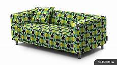 Slipcovered Sofa 3d Image by Estrella Slipcover In 3d 2 Seater Sofa Slipcovers Sofa