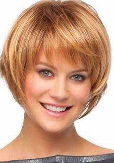 kurzhaarfrisuren damen bob bilder 30 bob hairstyles hairstyles design trends