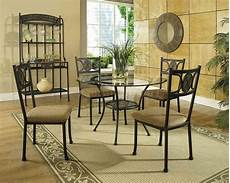 glass dining room sets 3 most common ways to consider before choosing the right
