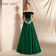 green velvet evening dresses vestidos de de