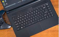 Msi Gs65 Keyboard Lighting Msi Gs65 Stealth Thin Full Review And Benchmarks