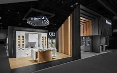 Designer Clothing Trade Shows Do You Know The Best 15 Trade Show Booth Design Companies