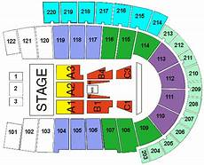 Seating Chart Folsom Field Dead And Company Folsom Field Tickets June 10 2017 At 6