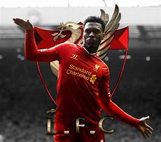liverpool jersey wallpaper 47 liverpool fc wallpaper 2015 on wallpapersafari