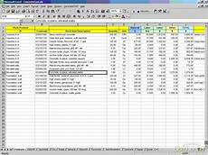 Construction Excel Templates Free Free Construction Estimate Template Excel Task List