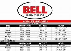 Skydiving Helmet Size Chart Helmets Concord Sports Store