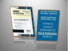 Certified Resume Writing Services Professional Resume Writing Services Los Angeles