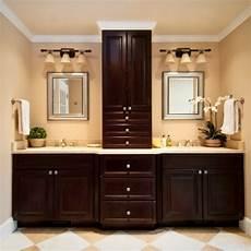 design your own bathroom vanity design your own bathroom vanity home design