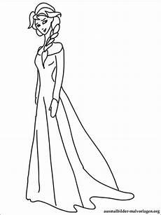 Frozen Malvorlagen Resep Malvorlagen Elsa Kostenlos Ausdrucken