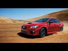 2019 Subaru Wrx Hatchback by 2019 Subaru Impreza Wrx Sti Hatchback Review