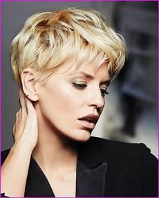 frisuren 2019 frauen blond bildergebnis f 252 r kurzhaarfrisuren 2019 frech in 2020