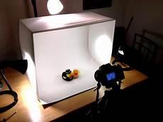 Professional Product Photography Light Box Diy Light Box From Ikea 25 Photography