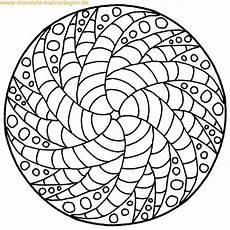 Mandala Malvorlagen Novel 17 Best Images About Mandala Bilder On