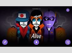 Download Incredibox [MOD Money] 0.3.8 APK for Android