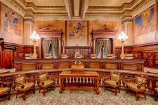 pennsylvania supreme court 6 reasons why tuesday s pennsylvania supreme court