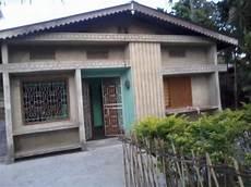 Assam Type House Design Low Budget Assam Type House Design Low Budget
