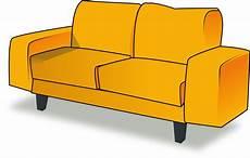 Sofa Stain Protector Png Image by Sof 225 Muebles Sala De Estar 183 Gr 225 Ficos Vectoriales Gratis