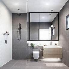 designing bathroom contemporary bathroom bathroom international