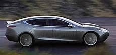 2019 Tesla Model S Redesign by Tesla Model S Refresh 2019 Tesla Review Release