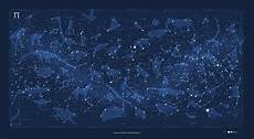 Sky Chart 2017 Pi Day Art Posters Sky Charts And Extinct Animals