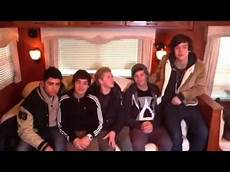 Z100 One Direction Online Chat Youtube