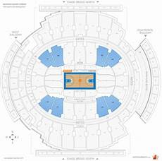 Square Garden Basketball Seating Chart 3d Awesome Square Garden Seating Chart Basketball