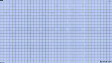Light Blue Graph Paper Graph Paper Wallpapers Background Images