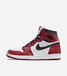 Designer Of Air Jordan 1 Air Jordan 1 Retro Chicago Release Date Nike Snkrs