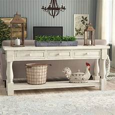 Sofa Table Decorations For Living Room 3d Image by Cabool Console Table Sofa Table Decor Farm House Living