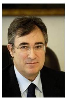 banco popolare target price top management carlo fratta pasini banco popolare