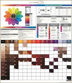 Paul Mitchell Inkworks Color Chart Check Out Our Paul Mitchell Pm Shines Color Chart 363