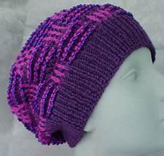 stricken kostenlos free knitting pattern s knit beret models